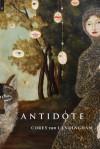 Antidote - Corey Van Landingham