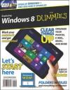 Exploring Windows 8 For Dummies - Galen Gruman