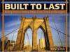 Built To Last - George Sullivan
