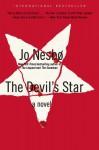 The Devil's Star: A Novel (Harry Hole) - Jo Nesbø, Don Bartlett