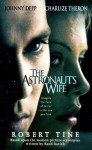 The Astronaut's Wife - Robert Tine