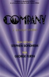 Company - Hal Leonard Publishing Company, George Furth