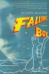Falling Boy - Alison McGhee