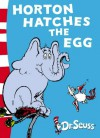 Horton Hatches The Egg (Kohl's Cares For Kids) - Dr. Seuss