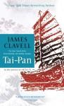 Tai-Pan - James Clavell