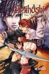 Saihoshi The Guardian Volume 1 - Kôsen