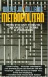 Metropolitan - Walter Jon Williams