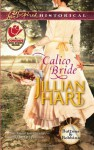 Calico Bride - Jillian Hart