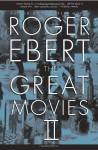 The Great Movies II - Roger Ebert