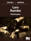 Dödsängeln - Lars Rambe