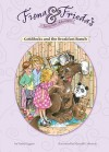 Goldilocks and the Breakfast Bunch - Nadia Higgins, Meredith Johnson