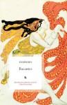 Bacantes - Euripides, Carlos García Gual