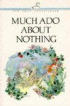 Much Ado about Nothing - Bernard Lott