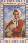 Ellen's Story - Susan E. Kirby