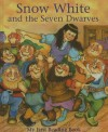Snow White and the Seven Dwarves - Janet Allison Brown