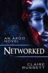 Networked - Claire Russett
