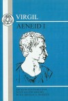 Parsed Vergil: Completely Scanned-Parsed Vergil's Aeneid Book 1 with Interlinear and Marginal Translations - Virgil