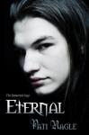 Eternal (The Immortal Saga) - Pati Nagle