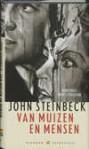 Van muizen en mensen - John Steinbeck
