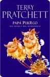 Papá puerco - Terry Pratchett