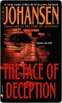 The Face Of Deception - Iris Johansen