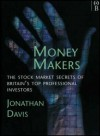 Money Makers - Jonathan Davis
