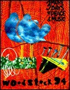 Woodstock 94/3 More Days of Peace & Music - Callaway Editions