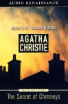 The Secret of Chimneys (Audio) - Agatha Christie