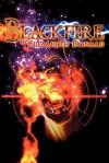 Blackfire - Elizabeth Donald