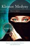 Klejnot Medyny - Sherry Jones, Maria Smulewska