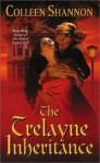 The Trelayne Inheritance