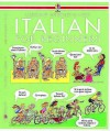 Italian for Beginners (Usborne Language Guides) - Angela Wilkes, J. Shackell