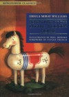 Adventures of the Little Wooden Horse - Ursula Moray Williams, Peggy Fortnum