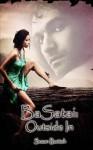 BaSatai: Outside In #1 - Suzan Battah