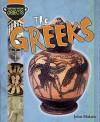 The Greeks - John Malam