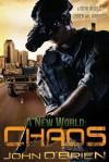 A New World: Chaos - John O'Brien