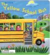 All Aboard The Yellow School Bus - School Specialty Publishing, Andrea Petrlik, Jeane Cabral