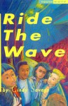 Ride the Wave - Cindy Savage