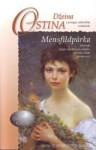 Mensfīldpārka - Džeina Ostina, Dagnija Dreika, Jane Austen
