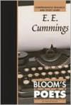 E.E. Cummings - Michael Gray Baughan, Harold Bloom