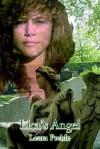 Lica's Angel - Laura Preble