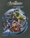 Avengers: The Movie Storybook - Scott Peterson