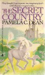 The Secret Country - Pamela Dean