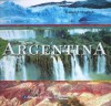 Argentina (Spanish and English Edition) - Gustavo Brandariz