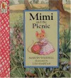 Mimi and the Picnic - Martin Waddell
