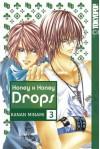 Honey & Honey Drops #3 - Kanan Minami