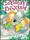Gordon's Biscuit - Kerry Millard