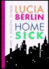 Homesick - Lucia Berlin