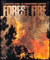 Forest Fire - Christopher F. Lampton