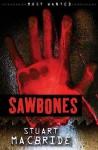 Sawbones: A Novella - Stuart MacBride